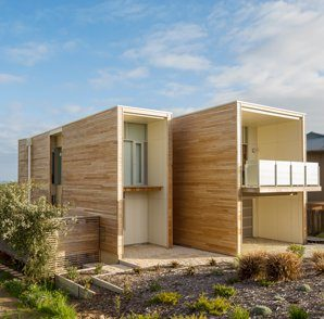 Goolwa Beach House